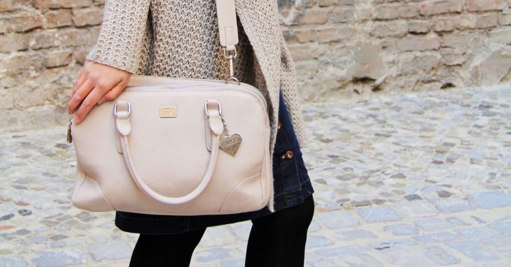 sac marc b bags